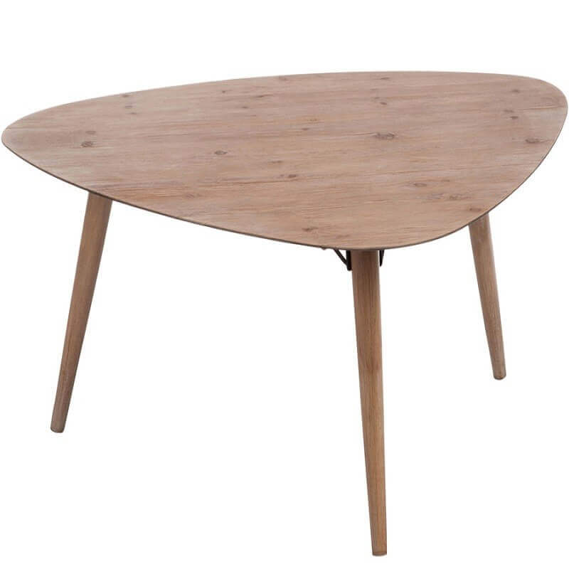 Table basse NORTH