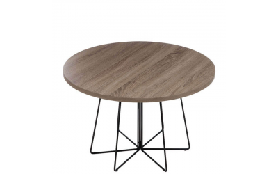 Table basse RONDA ONE