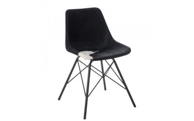 Chaise HERA (x2)