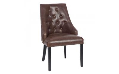 Chaise RICHARD (x2)