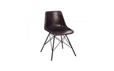 Chaise FLORESTINE (x2)