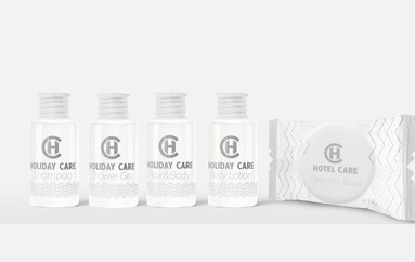 Gamme Holiday Care