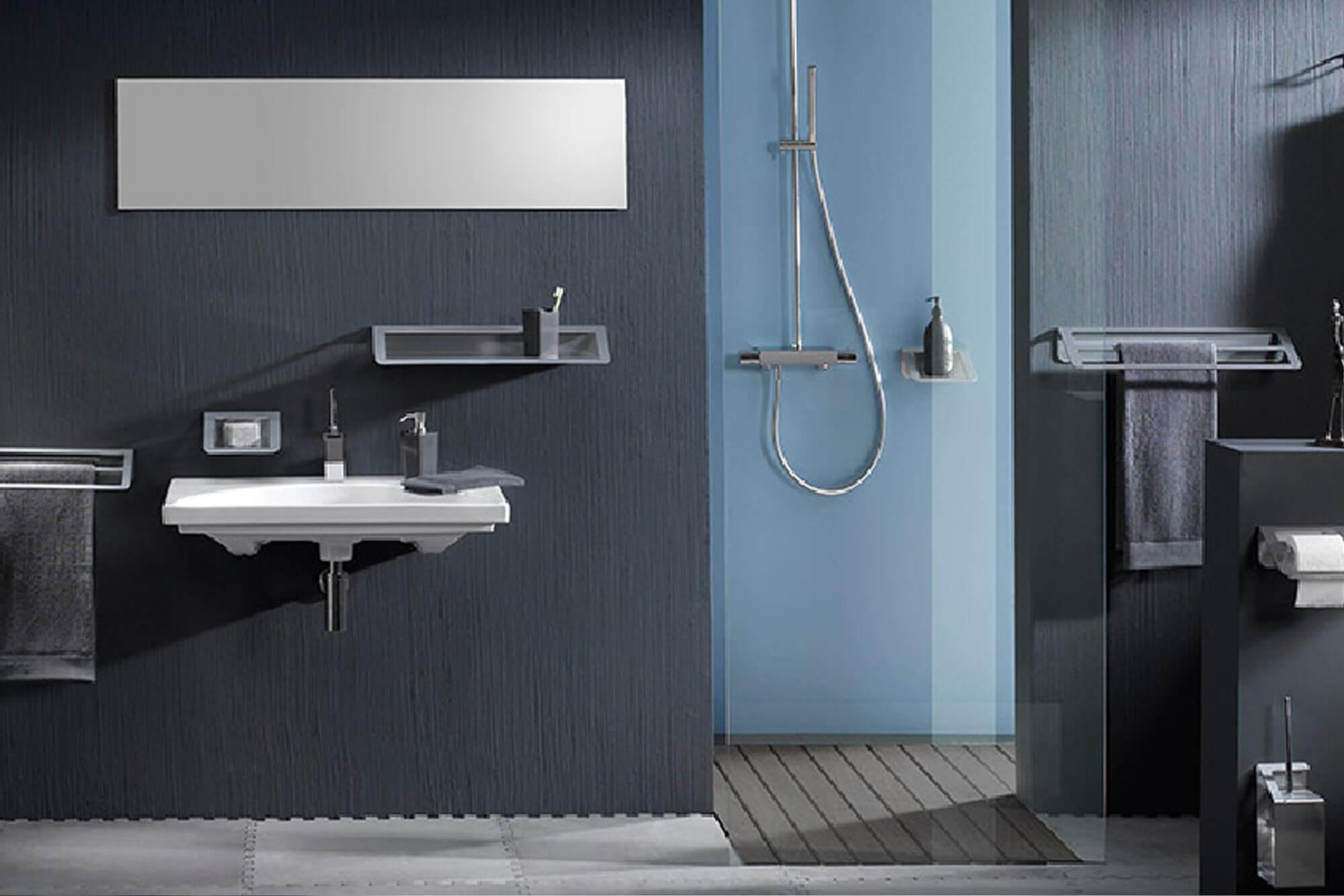 Bloc Ytong Pour Salle De Bain ~ equipement sanitaire pour votre h tel la qualit baltys baltys