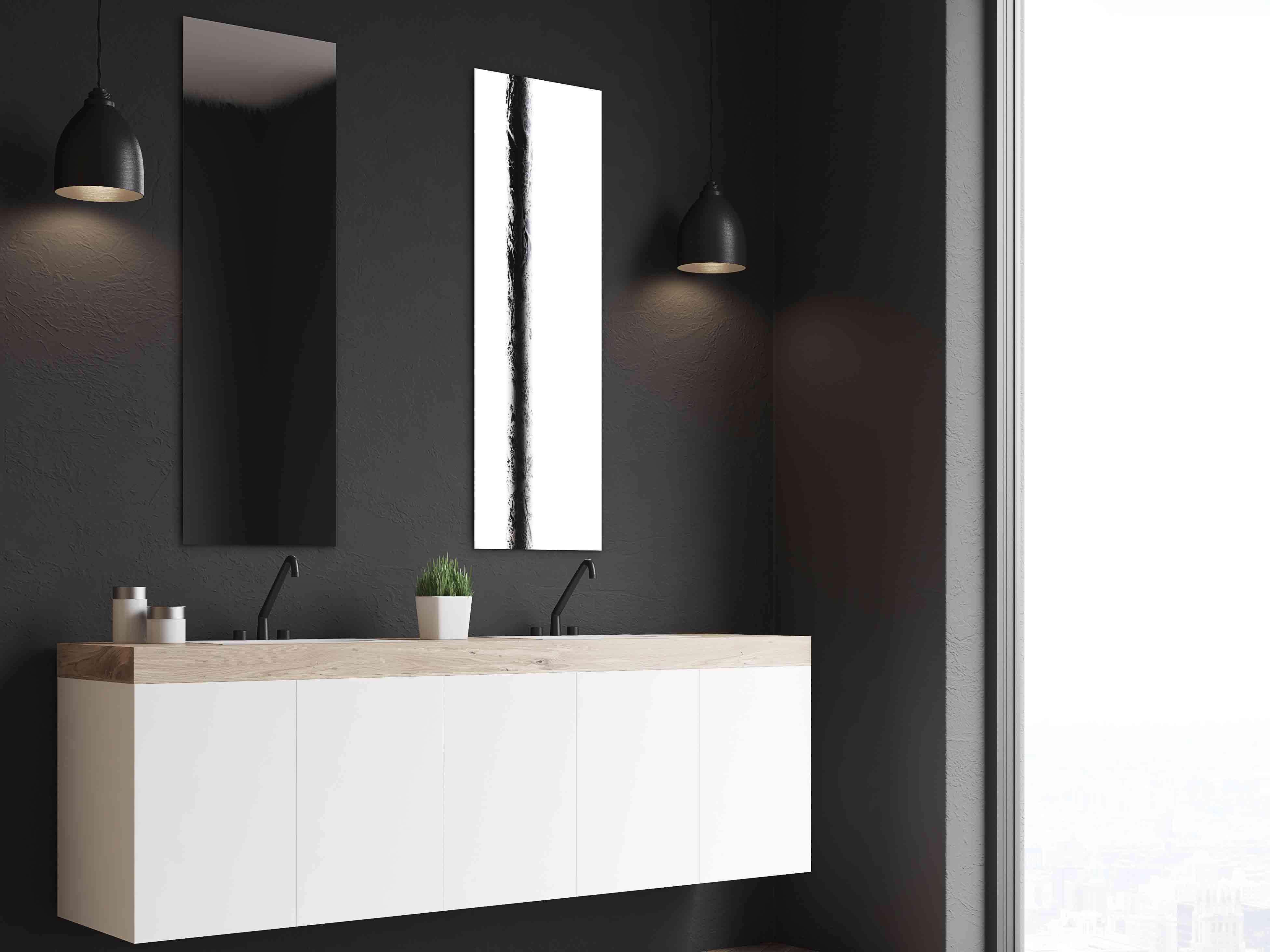 mat riel d 39 h tellerie d couvrez nos produits baltys. Black Bedroom Furniture Sets. Home Design Ideas